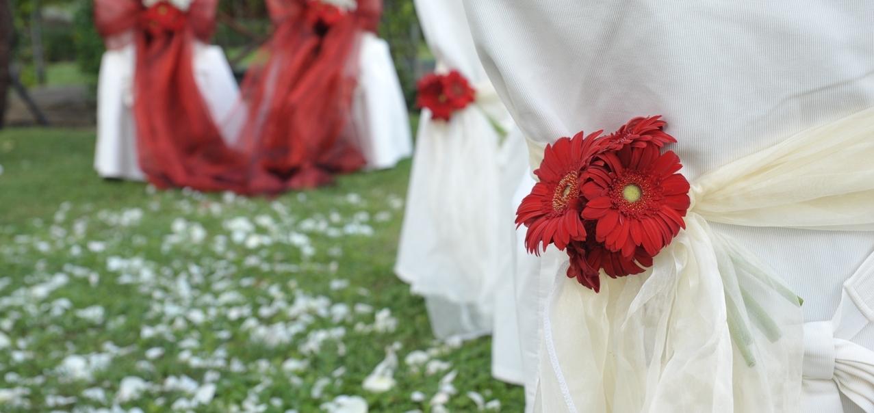 Matrimonio Civile Natale : Matrimonio civile