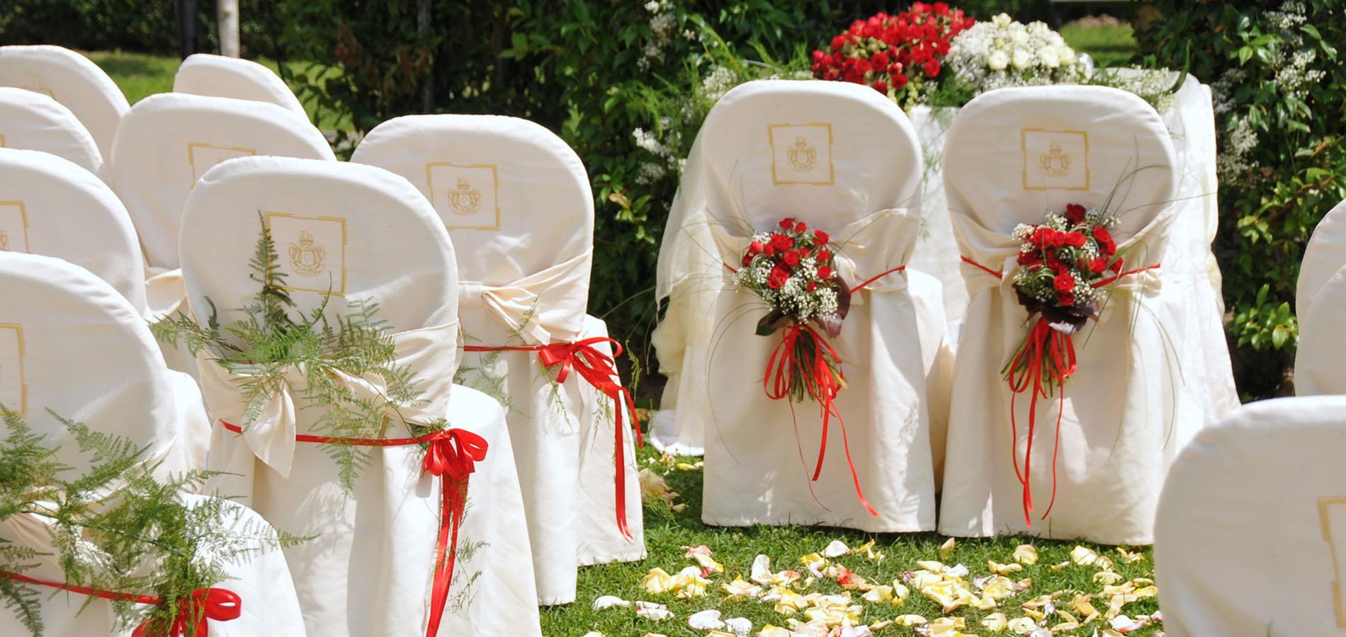 Beautiful Rinnovo Carta Di Soggiorno Per Matrimonio Gallery - Home ...