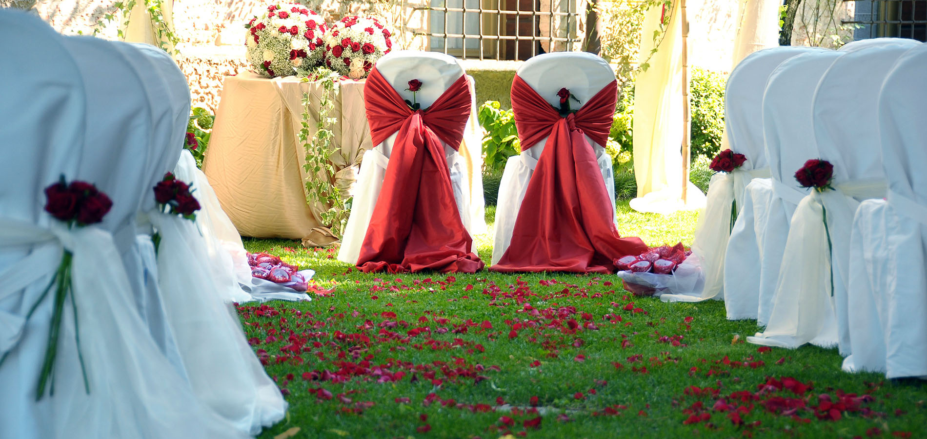 Stunning Rinnovo Carta Di Soggiorno Per Matrimonio Pictures - Idee ...